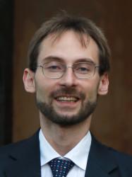 M.Bronstein
