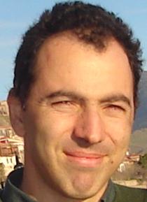 I.Z.Emiris