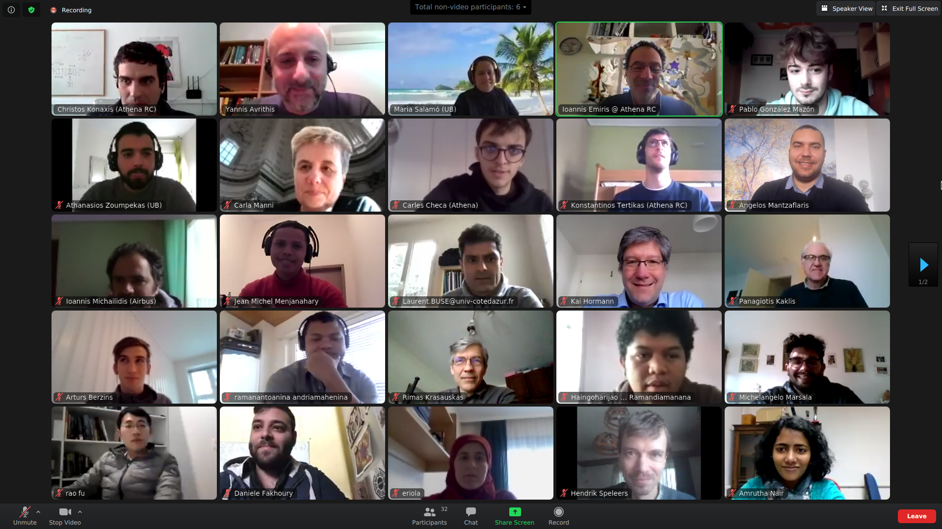 Group_screenshot_3